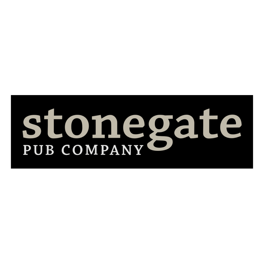 Stonegate Pub Co.